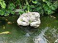 Stone Fish 2014 - panoramio.jpg