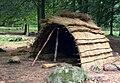 Stone age projekt in Sweden 7.jpg