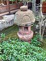Stone tawer15.jpg