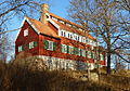 Storängens samskola 2013c.jpg