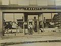 Storefront in St Andrews.jpg