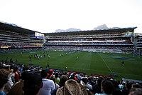 Stormers rugby.jpg