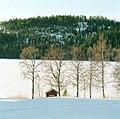 Storsjön - KMB - 16000300033887.jpg