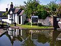 Stourport on Severn - panoramio (11).jpg
