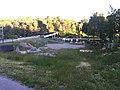 Strømsdalen-2.jpg