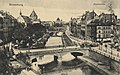 Straßburg i. E., Elsass-Lothringen - Illpanorama (Zeno Ansichtskarten).jpg