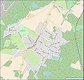 Straßen in Hohenbocka aus OSM.jpg
