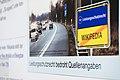 Straßenaktion gegen die Einführung eines europäischen Leistungsschutzrechts für Presseverleger 7.jpg