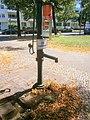 Straßenbrunnen 08 Spandau Bismarckplatz (4).jpg