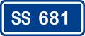 Strada Statale 681 Italia.png