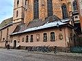 Strasbourg-Eglise Saint-Pierre-le-Vieux côté Grand-Rue (1).jpg