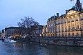 Strasbourg (8399182720).jpg