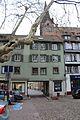 Strasbourg - panoramio (37).jpg