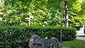Strassenbahn-Denkmal im Flensburger Carlisle - Park - panoramio.jpg