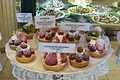 Strawberries, raspberries, blueberries, kiwi Pavia.JPG