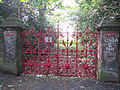 Strawberry Field, Liverpool, England (7).JPG