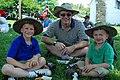 Strawberry festival families (7308405698) (2).jpg