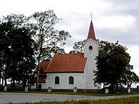 Strazdes baznīca 2000-08-03.jpg