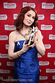Streamy Awards Photo 1194 (4513303947).jpg