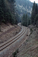 Streckenabschnitt Bayrisch Gmain - Hallthurm.jpg