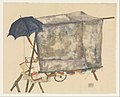 Street Cart MET DP279455.jpg