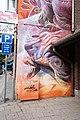 Street art (43085239484).jpg