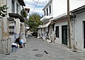 Street in Kritsa.jpg