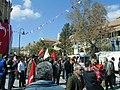 Street scenes in Lefkoşa.jpg