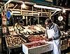 Street vendor market.jpg