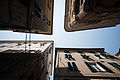 Streets of Genoa. Liguria, Italy, South Europe-2.jpg