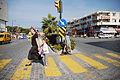 Streets of Marmaris, Muğla Province, southwest Turkey, Mediterranean-2.jpg