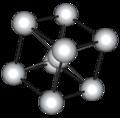 Structure cubique centrée.png