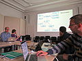 Structured Data Bootcamp - Berlin 2014 - Photo 2.jpg