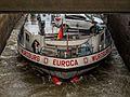 Strullendorf Schleuse Schiff Euroca P2RM0067.jpg