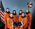 Sts-57 crew.jpg