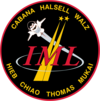 STS-65