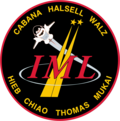 Sts-65-patch