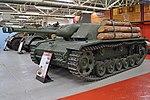 StuG III Ausf G 'Ps531-44' (36500003441).jpg