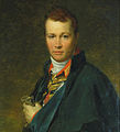 Stuart de Rothesay circa 1810.jpg
