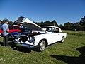 Studebaker Gran Turismo Hawk (34964094055).jpg