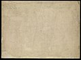 Study for the west end RMG L9872-002.jpg