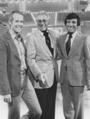 Stumpers Mike Farrell Allen Ludden Jamie Farr 1976.tiff