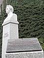 Stuttgart-Schubert-Denkmal3.jpg