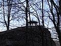 Sułoszowa, altana, XIX 02.JPG