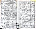 Subačiaus RKB 1827-1836 mirties metrikų knyga 065.jpg