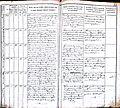Subačiaus RKB 1858-1864 krikšto metrikų knyga 064.jpg