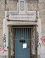 Substation 409 NYC a.jpg