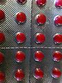 Sudafed Pills in Package.JPG