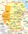 Sudan-karte-politisch-darfur.png