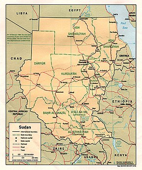 Sudan political map 1994.jpg